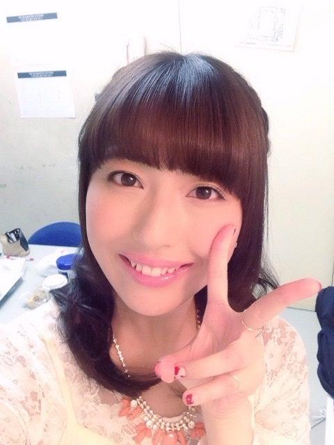 浅倉杏美の画像 p1_22
