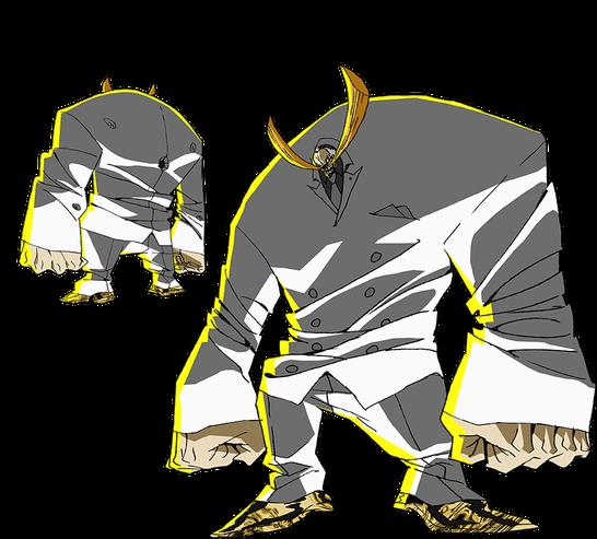 津嘉山正種の画像 p1_20