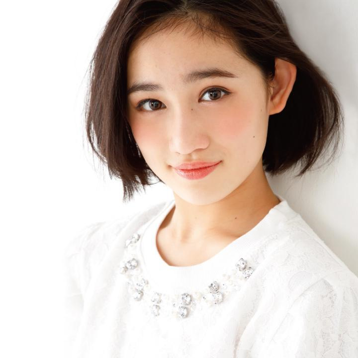 佐々木莉佳子の画像 p1_2