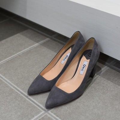 靴擦れが怖くなくなった感動品の画像