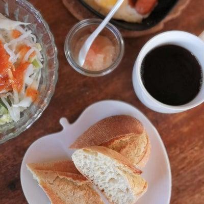 食べて後悔したコストコのパンの画像