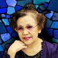 銀座の母 横田淑惠
