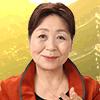 濱野延珠のイメージ写真