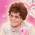 新宿の母のイメージ写真