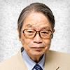 浅野八郎のイメージ写真