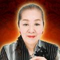 大泉の母のイメージ写真