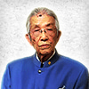木村星翔のイメージ写真