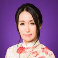 先天易経鑑定士「紫鶴」のイメージ写真