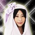 アフィのイメージ写真