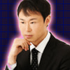 植田健吾のイメージ写真