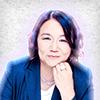 章月綾乃のイメージ写真