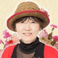 友近千鶴のイメージ写真