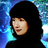 碧木恵子のイメージ写真