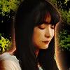 暁玲華のイメージ写真