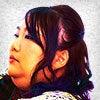 蒼月紫野のイメージ写真