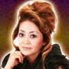 JUNOのイメージ写真
