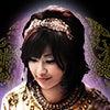 龍妹のイメージ写真