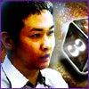 後藤貴司のイメージ写真