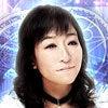 暁瑠凪のイメージ写真
