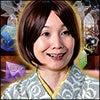 逢坂杏のイメージ写真