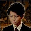 加藤景太のイメージ写真
