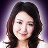 青山優子のイメージ写真