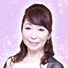 御瀧政子【血液型×西洋占星術】