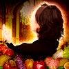 水晶玉子【Fruits Fortune Premium】のイメージ画像