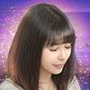 Renのイメージ写真