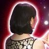 水晶玉子【 マンダリン占星術 】のイメージ画像