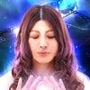 高宮加妃のイメージ写真