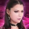 Cherry Mist Baraqiel