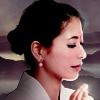 神谷奈月のイメージ写真