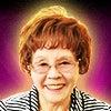 【60周年記念】伝説の占い師◆新宿の母