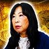 達川喜陽のイメージ写真