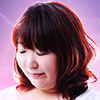 鈴のイメージ写真