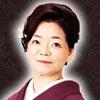 大須の母のイメージ写真