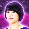 紫のイメージ写真