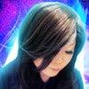篠宮麗華のイメージ写真
