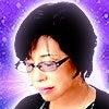 杏樹魅香のイメージ写真