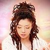 宮崎由美のイメージ写真