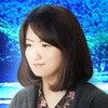 僉のイメージ写真