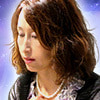 千珠のイメージ写真