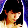 月惠のイメージ写真