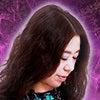 吉田 ルナのイメージ写真