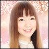 miesha【1周年記念特集】