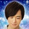 木田真也のイメージ写真