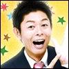 島田 秀平