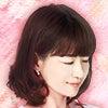 琴羽夏海のイメージ写真