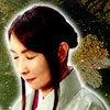 平尾知子のイメージ写真